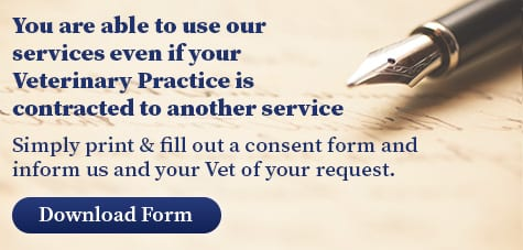 Pet-Cremations-Consent-Form-Essex-London-Hertfordshire-Suffolk