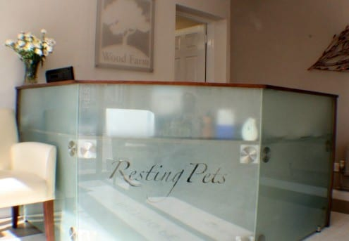 Pet-Cremations-Essex-London-Hertfordshire-Suffolk