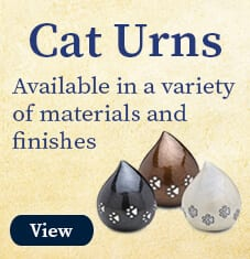 resting_pets_cat_urns_graphic
