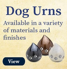 resting_pets_dog_urns_graphic_view