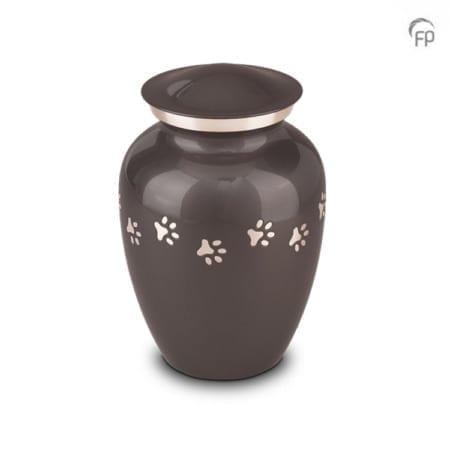 Large Classic Urn