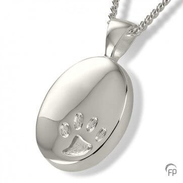 pet ashes jewellery dh 004