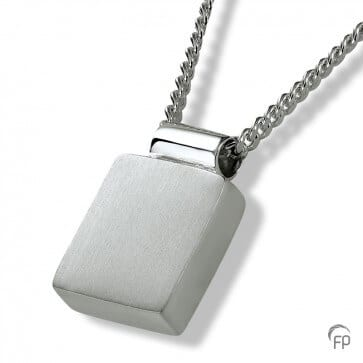 pet ashes jewellery dh 011