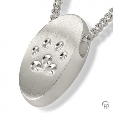 pet ashes jewellery dh 014