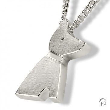 pet ashes jewellery dh 017