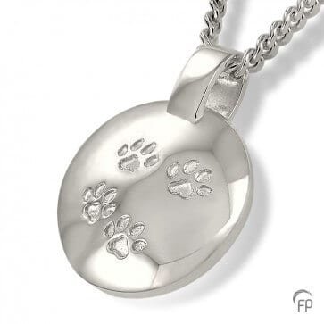 pet ashes jewellery dh 201