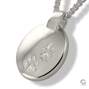pet ashes jewellery dh 202