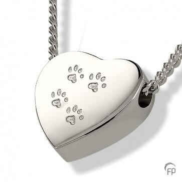 pet ashes jewellery dh 205