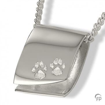 pet ashes jewellery dh 209
