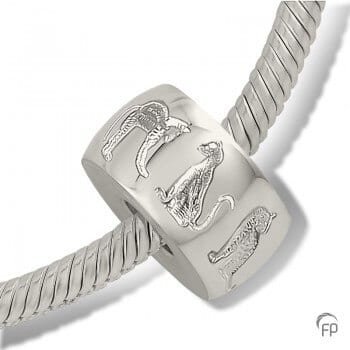 pet memorial jewellery beads dmb 001