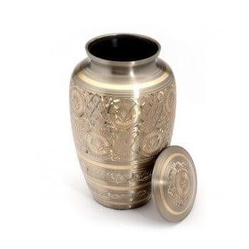 pet urns artisan urns