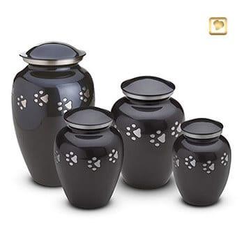pet urns tea classic urn
