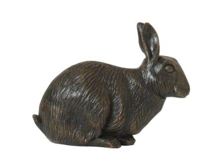 Rabbit Cast - Resting Pets